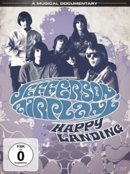 covers/204/happy_landing_765093.jpg