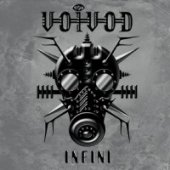 covers/204/infini_voivod.jpg