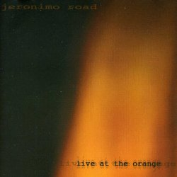 covers/204/live_at_the_orange_765112.jpg