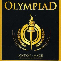 covers/204/olympiad_765219.jpg