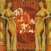 covers/204/patchankaputhas_fever_374104.jpg