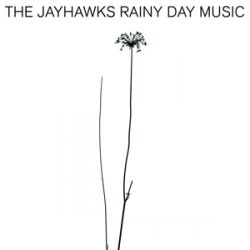 covers/204/rainy_day_musicexpanded_765081.jpg