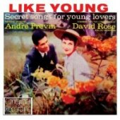covers/204/secret_songs_for_young_lovers_previn.jpg