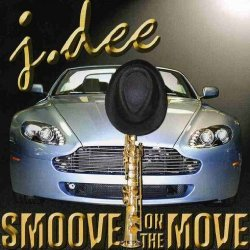 covers/204/smoove_on_the_move_765020.jpg