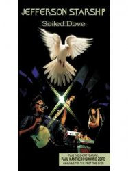 covers/204/soiled_dove_765095.jpg