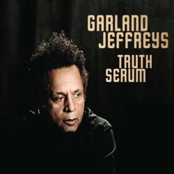 covers/204/truth_serum_765096.jpg