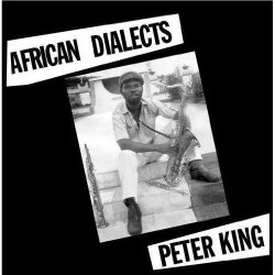covers/205/african_dialects_765406.jpg
