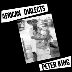 covers/205/african_dialects_digi_765407.jpg