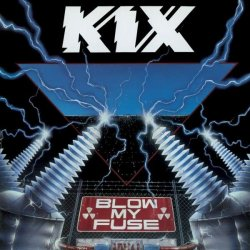 covers/205/blow_my_fuse_765435.jpg