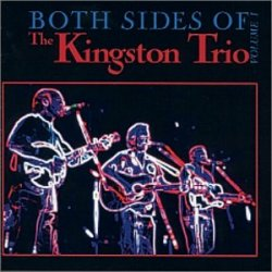 covers/205/both_sides_kingston_v1_765415.jpg
