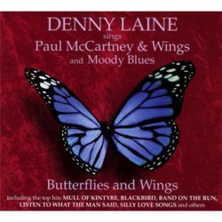 covers/205/butterflies_and_wings_765591.jpg