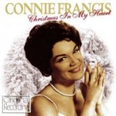 covers/205/christmas_in_my_heart_francis.jpg