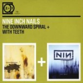covers/205/downward_spiralwith_teeth_2010_nine.jpg