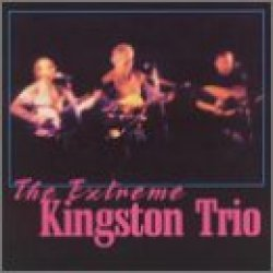 covers/205/extreme_kingston_trio_765417.jpg