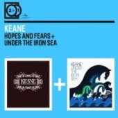 covers/205/hopes_and_fearsunder_the_iron_sea_keane.jpg