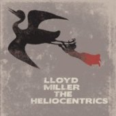 covers/205/lmiller_the_heliocentrics_miller.jpg