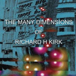 covers/205/many_dimensions_of_765422.jpg