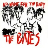 covers/205/no_name_for_the_baby_bates.jpg