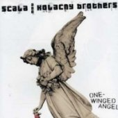 covers/205/one_winged_an_scala.jpg