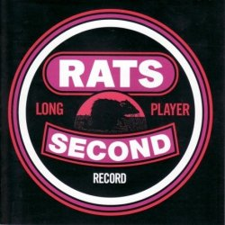 covers/205/second_long_player_record_765539.jpg