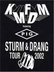 covers/205/sturm_und_drang_tour_765456.jpg