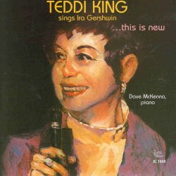 covers/205/teddi_king_sings_ira_765410.jpg