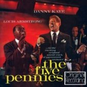 covers/205/the_five_pennies_kaye.jpg