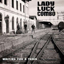 covers/205/waiting_for_a_train_765584.jpg
