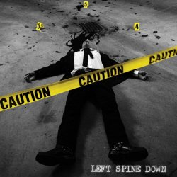 covers/206/caution_765709.jpg