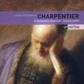 covers/206/charpentierlecons_de_ten_lesne.jpg