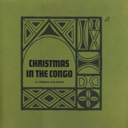 covers/206/christmas_in_the_congo_765742.jpg