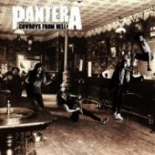 covers/206/cowboys_from_hell_20th_anniversary_edition_pantera.jpg