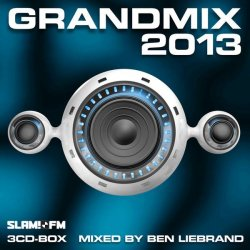 covers/206/grandmix_2013_765786.jpg
