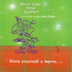 covers/206/have_yourself_a_merry_765608.jpg