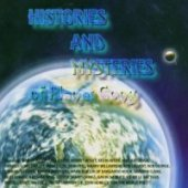 covers/206/history_the_mystery_gong.jpg