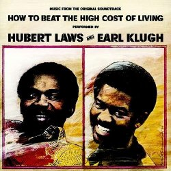 covers/206/how_to_beat_the_high_765670.jpg