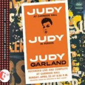 covers/206/judy_at_the_carnegie_hall_garland.jpg