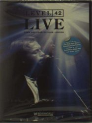 covers/206/live_at_londons_town_765754.jpg