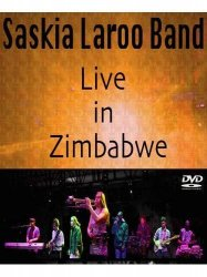 covers/206/live_in_zimbabwe_765643.jpg