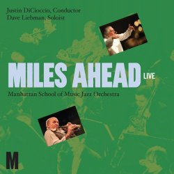 covers/206/miles_ahead_live_765780.jpg