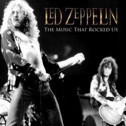 covers/206/music_that_rocked_us_765690.jpg