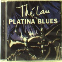 covers/206/platina_blues_765660.jpg