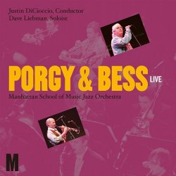covers/206/porgy_and_bess_live_765781.jpg