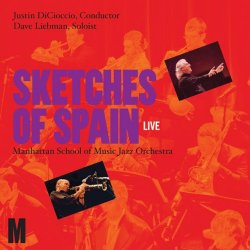 covers/206/sketches_of_spain_live_765782.jpg