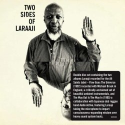 covers/206/two_sides_of_laraaji_765641.jpg