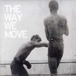 covers/206/way_we_move_765633.jpg