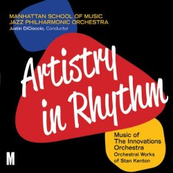 covers/207/artistry_in_rhythm_766068.jpg