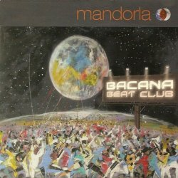 covers/207/bacana_beat_club_766060.jpg