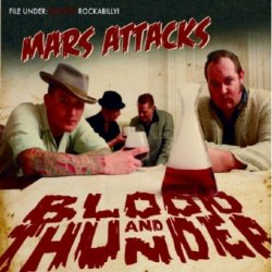 covers/207/blood_and_thunder_766114.jpg