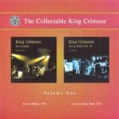 covers/207/collectable_king_crimson_vol1_06_king.jpg